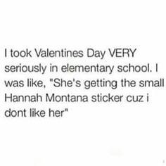 my funny valentine zip