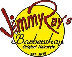 Jimmy Ray's Barbershop