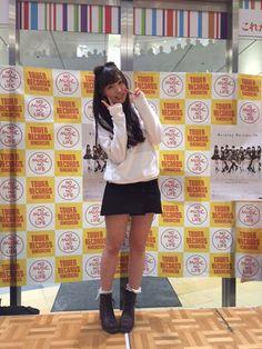 (2016.11.27) Z.D.A: Morning Musume.'16's Fukumura MizukiZ.D.A. =...