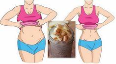 Upraví trávenie, váhu aj pleť: Jablkový detoxikačný nápoj vám prečistí celé telo