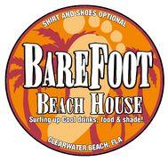 2012 Clearwater Beach Restaurant Week Sponsors