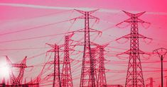 After months of reports of energy grid breaches, time to distinguish the elite intrusions from just another spearphishing attack.