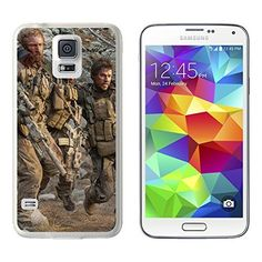Meniang Jone Galaxy S5 Cover Case MarcvsLuttreil Images For Marcus YIyof Luttrell Brother Samsung Galaxy S5 Case :: Marcus Luttrell Speaker