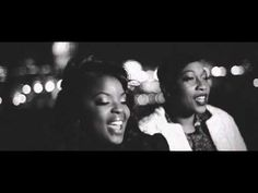 As of lately, the transatlantic duo of Nicole Wray and Terri Walker, better know as Lady, have been generating quite a bit of buzz for their brand of unfiltered, honest, and uplifting soul music.  The song, Get Ready, taken from their self-titled LP,  is one of the best examples of their truly unique sound.      Truth & Soul is proud to present La...