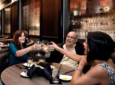 Tampa Bay's top 50 restaurants: Which is No. 1? | Things to do in Tampa Bay | Tampa Bay Times