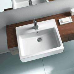 Cp Hart Bathrooms >> 1000+ ideas about Duravit on Pinterest | Bathroom, Basins and Vanity Units