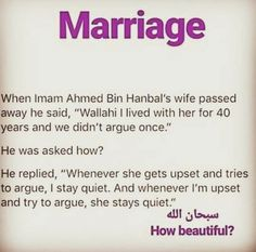 65 ideas quotes love husband faith for 2019 Muslim Couple Quotes, Muslim Love Quotes, Love In Islam, Beautiful Islamic Quotes, Religious Quotes, Muslim Couples, Muslim Brides, Beautiful Poetry, Muslim Women
