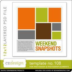 http://www.designerdigitals.com/digital-scrapbooking/supplies/popup_image.php/pID/14735  Cathy Zielske's Layered Template No. 108
