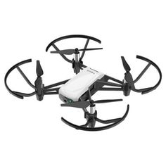 Just US$0, buy DJI Ryze Tello RC Drone HD 5MP WiFi FPV online shopping at GearBest.com Mobile.