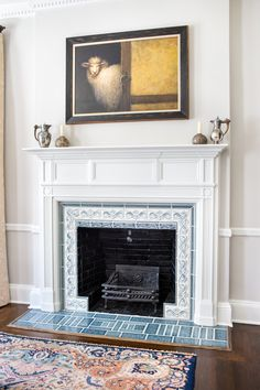 11 best our fireplaces images fire pits fire places fireplace hearth rh pinterest com