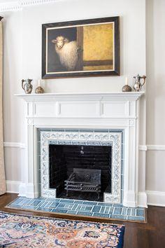 1920 best fireplaces interior designs images fire places rh pinterest com