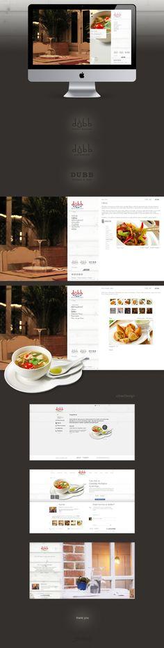 GrafiKral Produces Creative Designs  2013