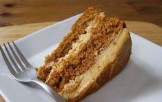 Torta moka - Ricetta per preparare la torta moka, un delzioso dolce da regalare agli amanti del caffè, del liquore al caffè e delle mandorle.
