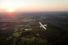 Private charter flight Costa Rica- from Costa Rica Experts romantic and honeymoon vacation packages