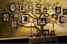http://www.etsy.com/listing/116682475/tree-wall-decals-wall-stickers-family?