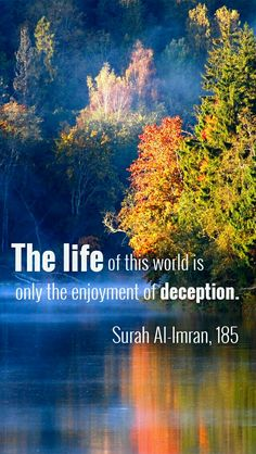 31 Best Islamic Quote Wallpaper images
