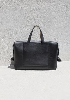 696 large case carryall clp