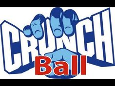 Free Crunch Gym Pass - Freebie Giant - Get Free Stuff Online Online Presentation, Presentation Software, Gym Pass, Gym Logo, Join A Gym, Social Media Services, Get Free Stuff, My Gym, Gym Membership