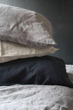 natural fabrics | Tanis Ibiza