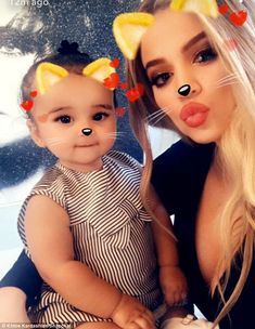 Kim Kardashian took her son Saint West, aged one, to Nickelodeon's Paw Patrol Live!And it looks as if the reality TV star left daughter North, aged four, with grandma. Khloe Kardashian, Robert Kardashian, Jenner Kids, Jenner Family, Kendall Jenner, Dash Dolls, Celebrity Kids, Famous Stars, Cute Celebrities
