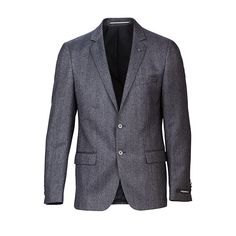 Save up to on a great range of designer brands at McArthurGlen Designer Outlet Parndorf. Sport Coat, Karl Lagerfeld, New Trends, Suit Jacket, Blazer, Stylish, Sports, Gifts, Design