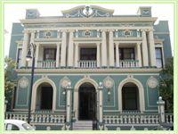 170 Monterrey N L Mexico Ideas Nuevo Leon Monterrey Northeastern State