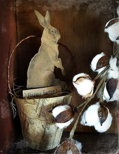 Jesus Has Risen, Arts And Crafts, Paper Crafts, Vintage Easter, Egg Hunt, Early Spring, Happy Easter, Crow, Folk Art