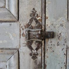 ♕ gorgeous door