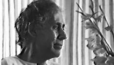 OSVÍCENÍ JAKO SVRCHOVANÉ SEXUÁLNÍ BLAHO Antonio Mora, Artwork, Work Of Art, Auguste Rodin Artwork, Artworks, Illustrators
