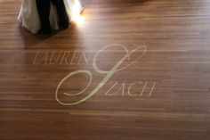 Concord Hotel, Wedding Lighting, Photo Booth, Party Planning, North Carolina, Entertainment, Star, Photo Booths, All Star