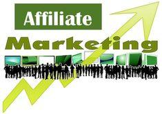 #AffiliateMarketing that ranks which will help you brand find your online niche.