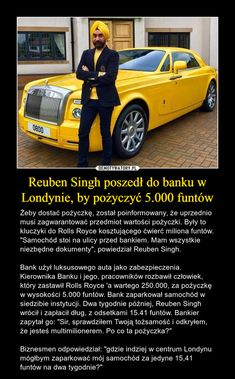Rolls Royce, Life Lessons, Haha, Joker, Funny Memes, Humor, Pictures, Inspiration, History