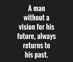 AMEN AMEN SO TRUE, #LIFELESSON