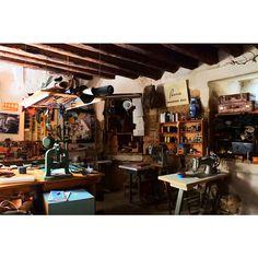 Workshop, Photo And Video, Videos, Instagram, Atelier, Work Shop Garage