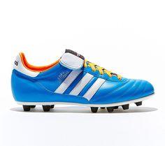 Adidas Copa Mundials