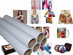 Different Size 36inch, 44inch, 63inch, 64inch Non-curl Fast Dry Sublimation Paper (Manufcature)  http://feiyuepaper.com/product/different-size-36inch--44inch--63inch--64inch-non-curl-fast-dry-sublimation-paper--manufcature-/
