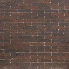 excluton-waalformaat-20x5x7cm-getrommeld-bruin-zwart.jpg 450×450 pixels