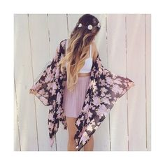 via Tumblr We Heart It ❤ liked on Polyvore featuring pictures, icons, photos, outfits and single person icons