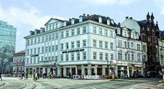 Hotel Bayrischer Hof - 3 Star #Hotel - $67 - #Hotels #Germany #Heidelberg http://www.justigo.eu/hotels/germany/heidelberg/bayrischer-hof_200442.html