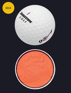 2015 Hot List: Golf Balls | Golf Digest BRIDGESTONE E6  PRICE: $29 DOZEN   This soft three-piece ball limits hook and slice spin. Web-like dimples flatten the descent for more roll. PERFORMANCE: ★★★★½  INNOVATION: ★★★★½  FEEL: ★★★★½  DEMAND: ★★★★½