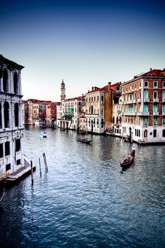 check :) go on a gondola in Venice so beautiful      #trave #aroundtheworld  #wanderlust #nomad #smiles #happiness #expressions #LetsExplore #scuba #diving #adventure #underwater #seabed #sea #life www.guiddoo.com