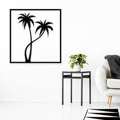 Trees - אלגנטי אומנות במתכת #חיתוךמתכת #תמונותלבית #תמונותלסלון #שיפוץ #מעצבותפנים Home Decor, Decoration Home, Room Decor, Home Interior Design, Home Decoration, Interior Design