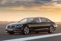 Mercedes-Benz has announced the launch of its flag-ship sedan model, the Mercedes-Benz S-Class Maybach at the 2018 Auto Expo. The Mercedes-Maybach S 650 will offer the perfection of the S-Class with the exclusivity of the Maybach.