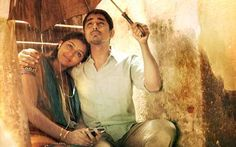 Download Siddharth And Lakshmi Menon In Jigarthanda Tamil Movie wallpaper, images, pictures and photos with resolution 1500x938 for your android, mobile, desktop and tabs for free.