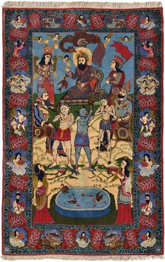Kitchen Carpet Runners Non Slip Product Modern Carpet, Grey Carpet, Hotel Carpet, Rugs On Carpet, Persian Carpet, Persian Rug, Iran, Mohawk Carpet, Oriental