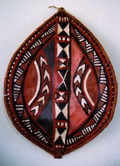 african symbols on shields | UNFORTUNATELY, THIS ITEM IS NO LONGER AVAILABLE FROM OUR RESOURCE ...