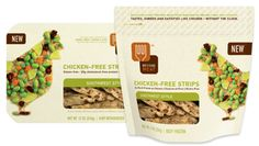 Pick up a FREE Pack of Beyond Meat Product Coupon!