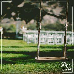 """Düğün günü hiç """"keşke""""niz olmasın diye her şeyi en ince ayrıntısına kadar biz planlıyoruz. Size sadece o özel günün mutluluğunu yaşamak kalıyor :) www.dk-weddingplanner.com"""