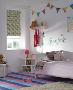wall art for girls bedrooms