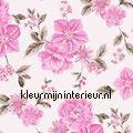 Classic flowers behang Dekora Natur 6 AS Creation Classic, Flowers, Derby, Florals, Classical Music, Flower, Bloemen